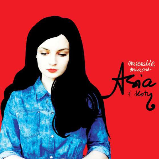 KAT-4302012_Asia_i_Koty_Miserable_Miaow_album_600px