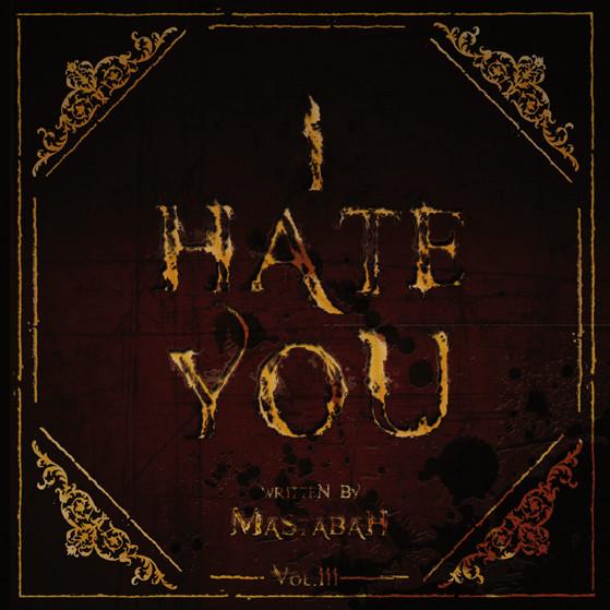 KAT-66-2014-Mastabah_I Hate You_559