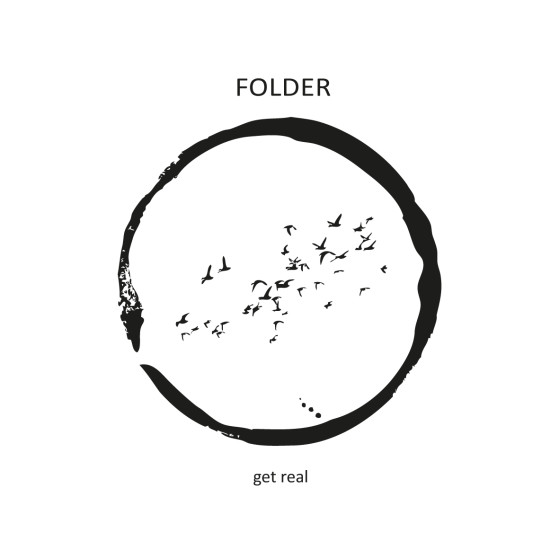 KAT_36-2011_Folder_Get_real