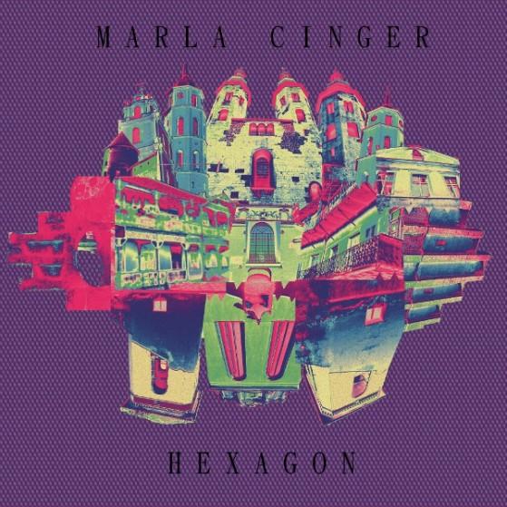 KAT_37-2011_Marla Cinger_Hexagon-600