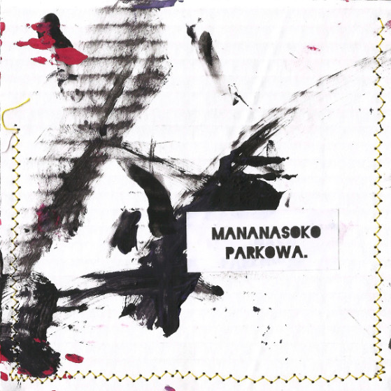 KAT_41-2012_Mananasoko - Parkowa_600px
