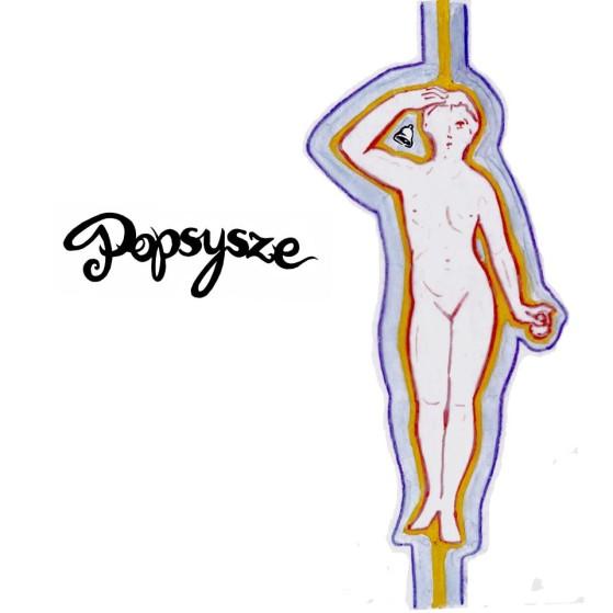 KAT_47-2012 Popsysze _Popstory - cover