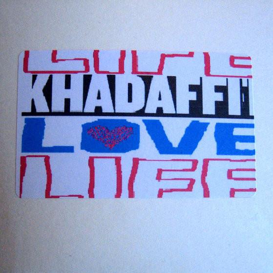 KhadAffi_cover_559