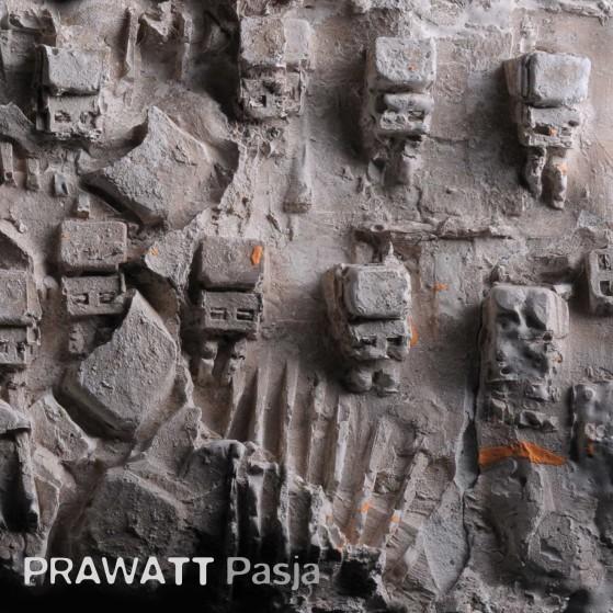 PRAWATT-Pasja--Front-sqr