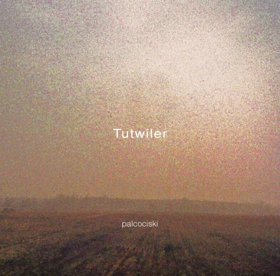 Tutwiler