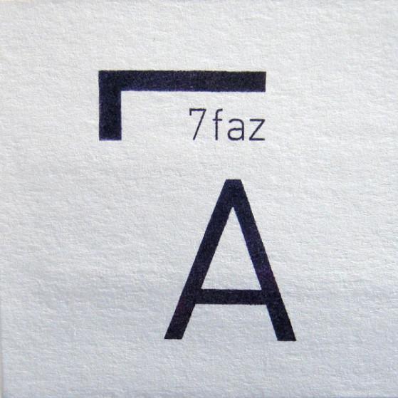 7faz-Faza-A-(cover]