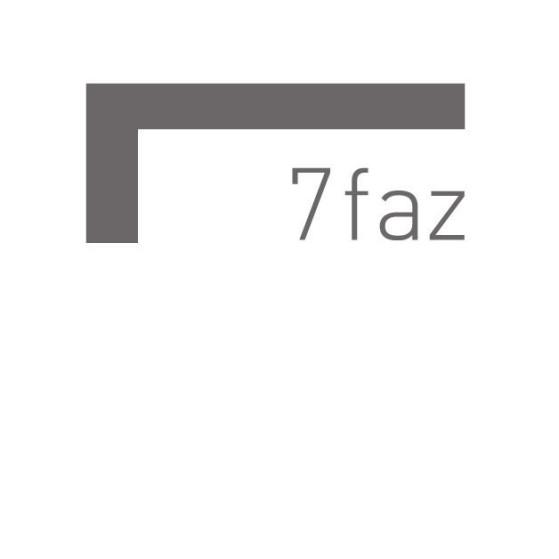 7faz600-xxx