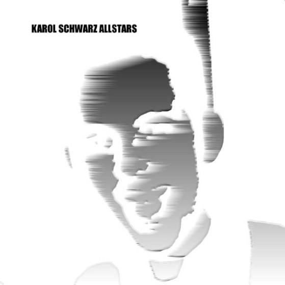 ksas-first_600