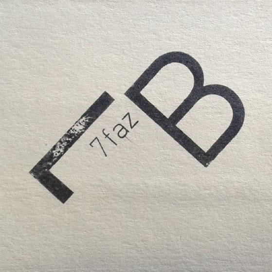 7faz_-_B_sq600