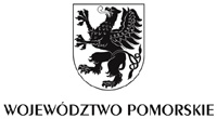 woj_pom_200