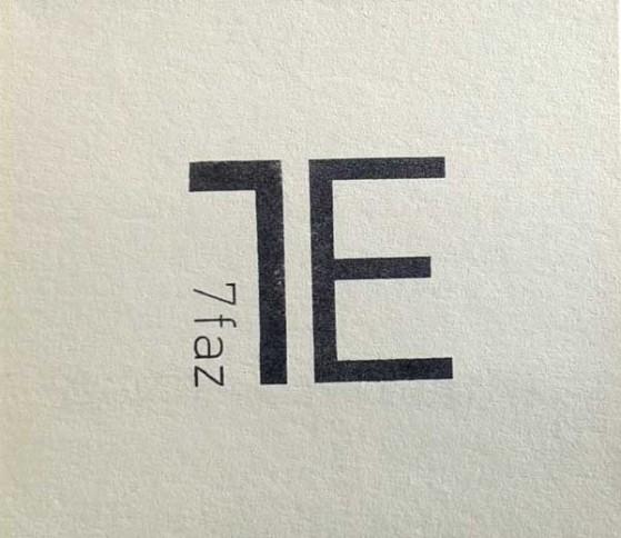 7faz_E_600