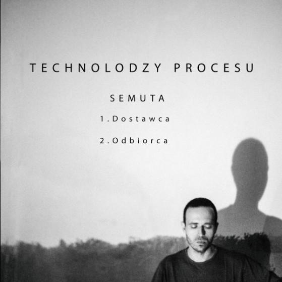 TechnolodzyProcesu-600