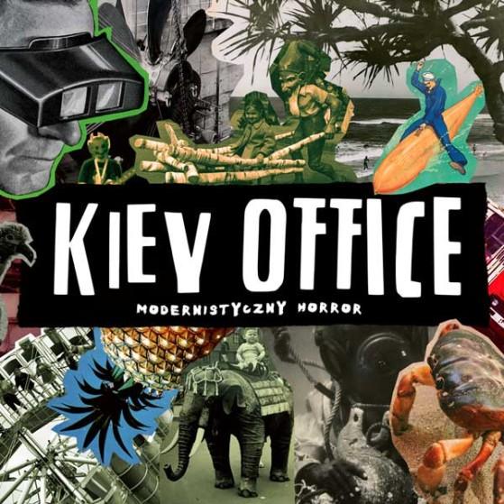 kiev_horror_600