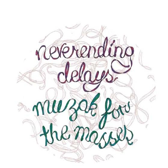 neverending_delays_600