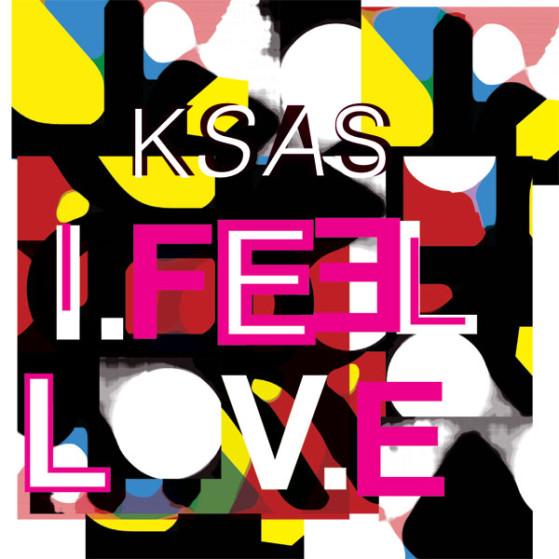 ksas_love_600