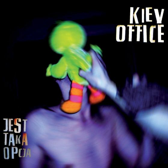 KAT_ 5-2009 Kiev_Office_Jest taka opcja
