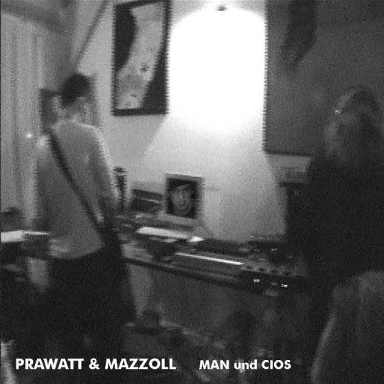 Prawatt - Man&Cios_sqr