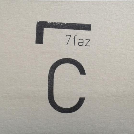 7faz_-_C_sq600