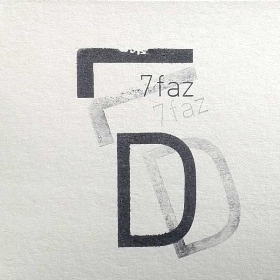 7faz_Faza_D_600x