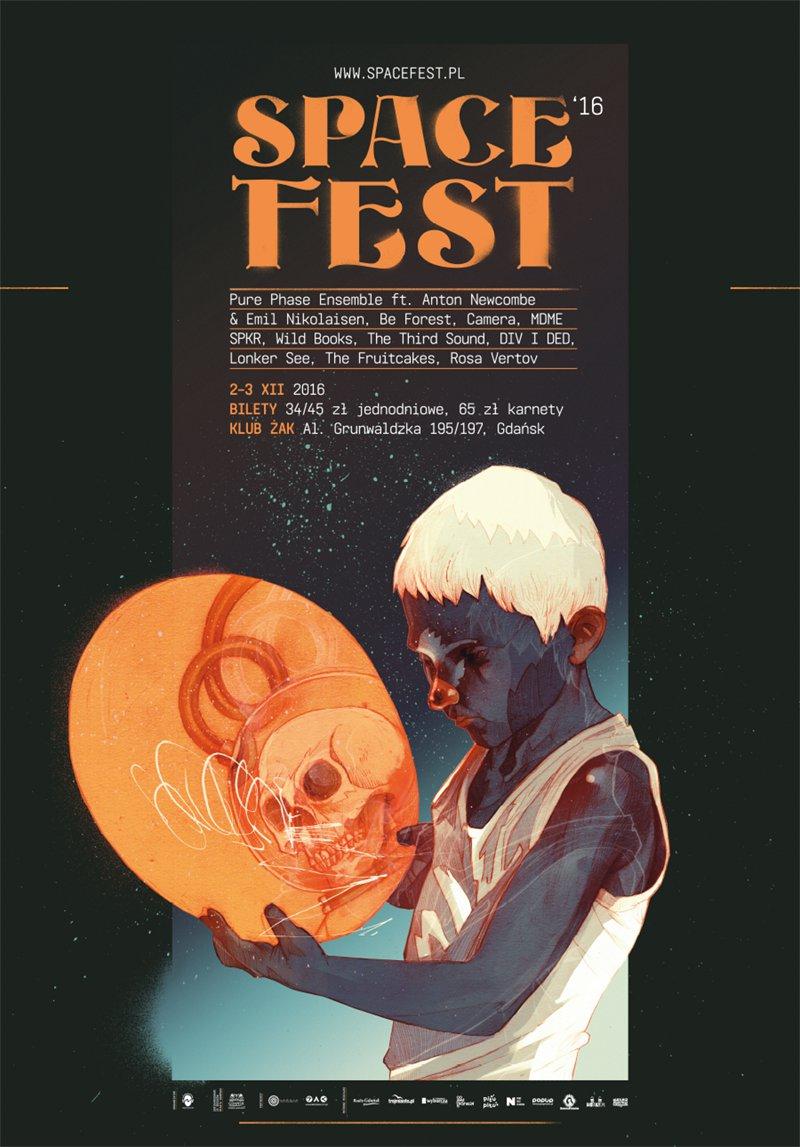 plakat_spacefest_www