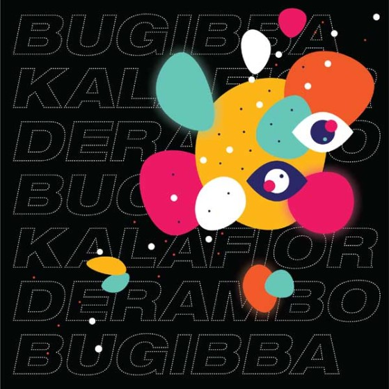 kalafior_derambo_bugibba_600