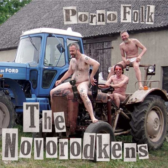 Novorodkens_Porno_600