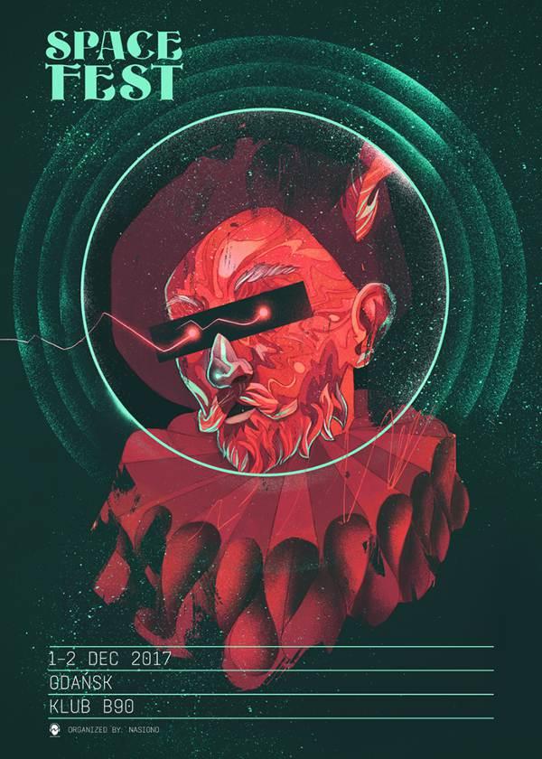 SF-2017-poster_sm