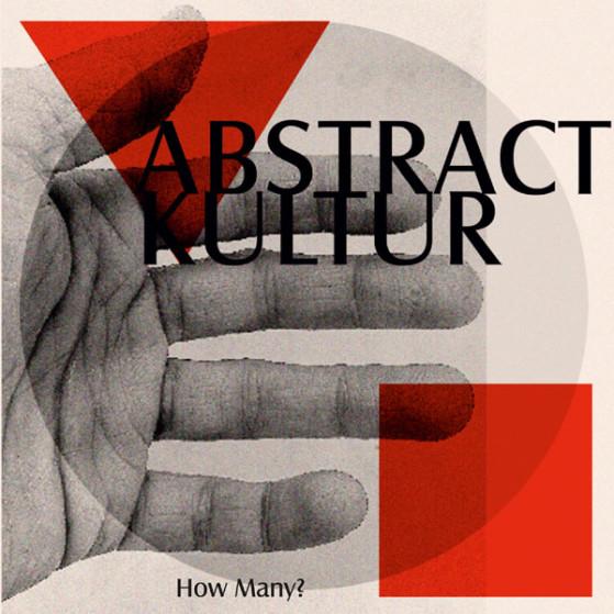 Abstractkultur_600