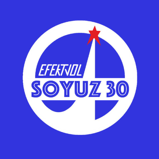 efektvol_cover_soyuz600