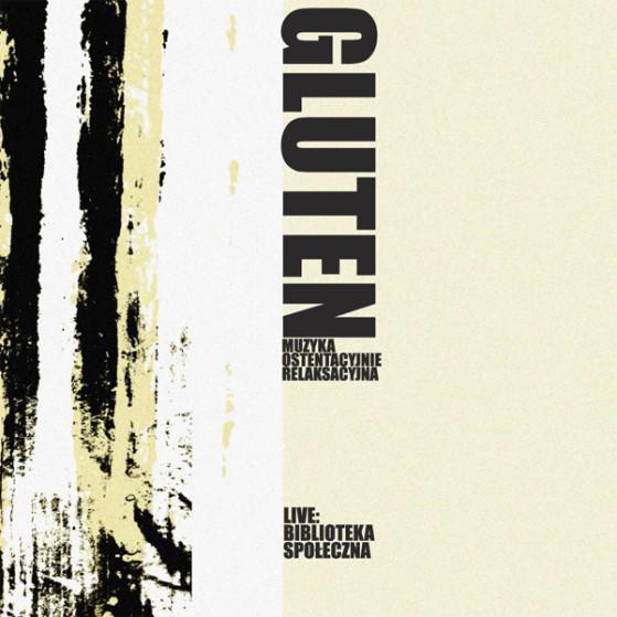 Gluten_600