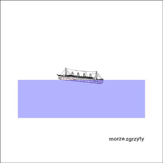 morze_600