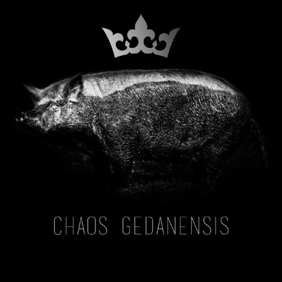 chaosgedanensis_cover_600