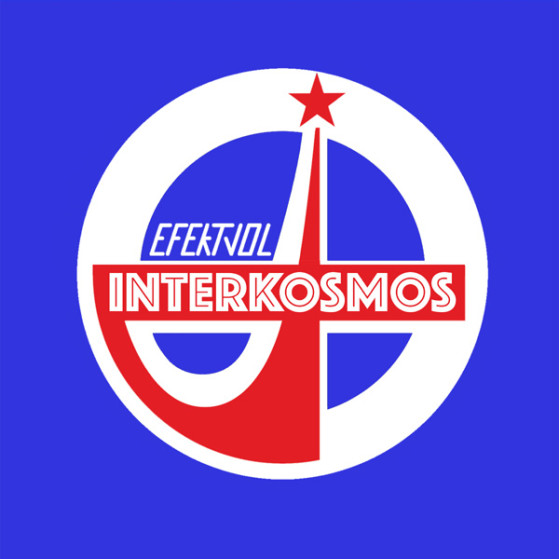 efektvol-inter600